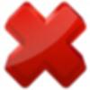 Аватар пользователя pofx