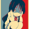 Аватар пользователя TaTaMu
