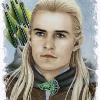 Аватар пользователя LegolAssasin
