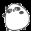 Аватар пользователя Pr0Zektor