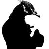 Аватар пользователя PavLynne