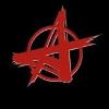 Аватар пользователя Kzvrda