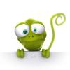 Аватар пользователя ZloyZ2