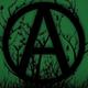 Аватар пользователя anarchico