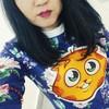 Аватар пользователя Naran94