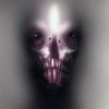 Аватар пользователя SCOTOMOR