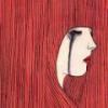 Аватар пользователя Nyxa