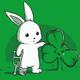 Аватар пользователя Sym0n