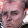 Аватар пользователя DeadCraft