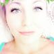 Аватар пользователя Olivo4ka8