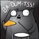 Аватар пользователя Starcell