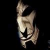 Аватар пользователя Rinnerox