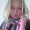 Аватар пользователя Emmaeve