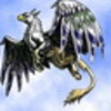 Аватар пользователя Gryphon