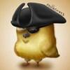 Аватар пользователя LittleDreamOfMe
