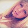 Аватар пользователя fistashe4ka