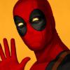 Аватар пользователя 0range54