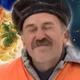 Аватар пользователя Sigismund