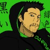 Аватар пользователя DarryBarrett