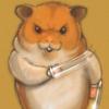 Аватар пользователя raikonen