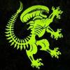 Аватар пользователя CrabOne