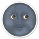 Аватар пользователя Rg22