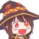 Аватар пользователя Jeromongo