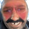 Аватар пользователя 641200234716