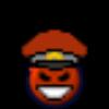 Аватар пользователя Mixsan