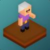 Аватар пользователя Dr.Crewcut