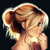 Аватар пользователя kompashka88