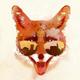 Аватар пользователя SilverFox89