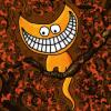 Аватар пользователя nickolaym
