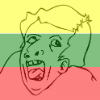 Аватар пользователя UBAHXYUBAM