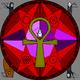 Аватар пользователя L4ndrover