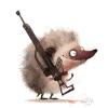 Аватар пользователя hedgehog.name