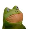 Аватар пользователя quceciere