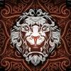 Аватар пользователя grabylin