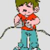 Аватар пользователя fizik56