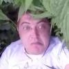 Аватар пользователя GeBeDeDe
