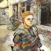 Аватар пользователя tasuk