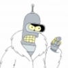 Аватар пользователя blackbackroom