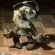 Аватар пользователя Nafanya1986
