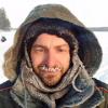 Аватар пользователя petrokom