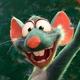 Аватар пользователя zh.anuar