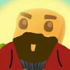 Аватар пользователя boomboolbee