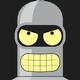 Аватар пользователя phobos666