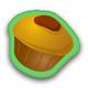 Аватар пользователя WaL60