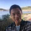 Аватар пользователя Tianhao
