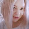 Аватар пользователя SonoMuaR